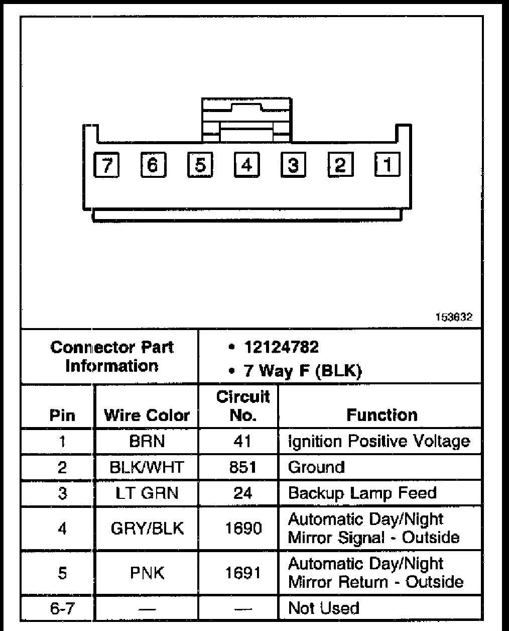 Awesome Gentex 511 Wiring Diagram Wiring Diagram G9 Wiring Cloud Uslyletkolfr09Org