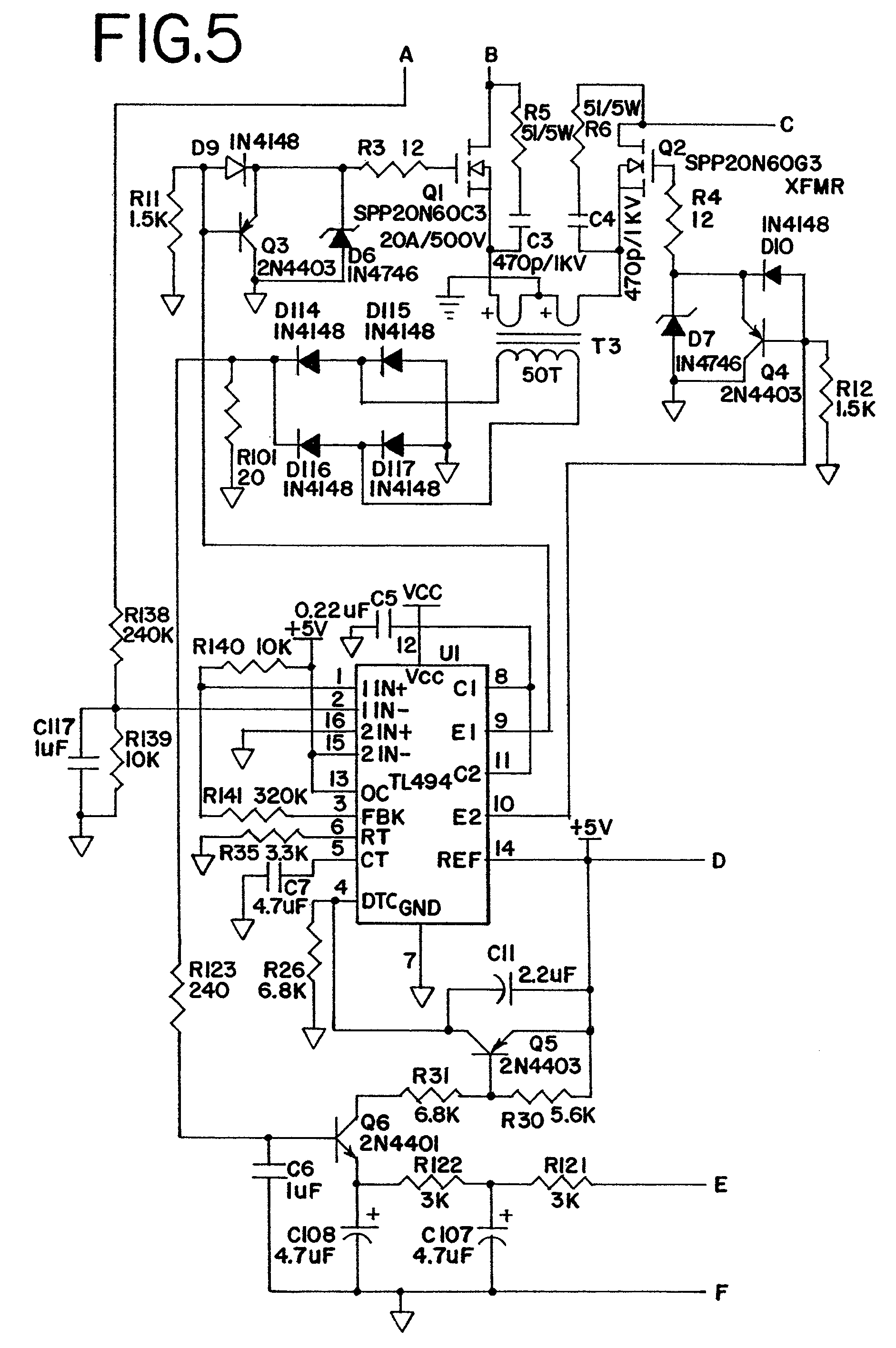 Ez Go Powerwise Qe Charger Wiring Diagram from static-assets.imageservice.cloud