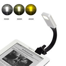Wondrous Book Lights For Sale Ebay Wiring Cloud Mousmenurrecoveryedborg