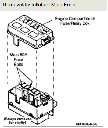 2000 Kia Sportage Wiring Diagram from static-assets.imageservice.cloud