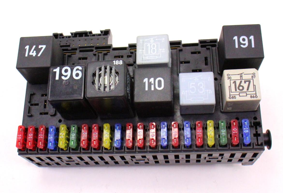 1997 Vw Jetta Fuse Diagram Best Wiring Diagrams Gear Igno Gear Igno Ekoegur Es