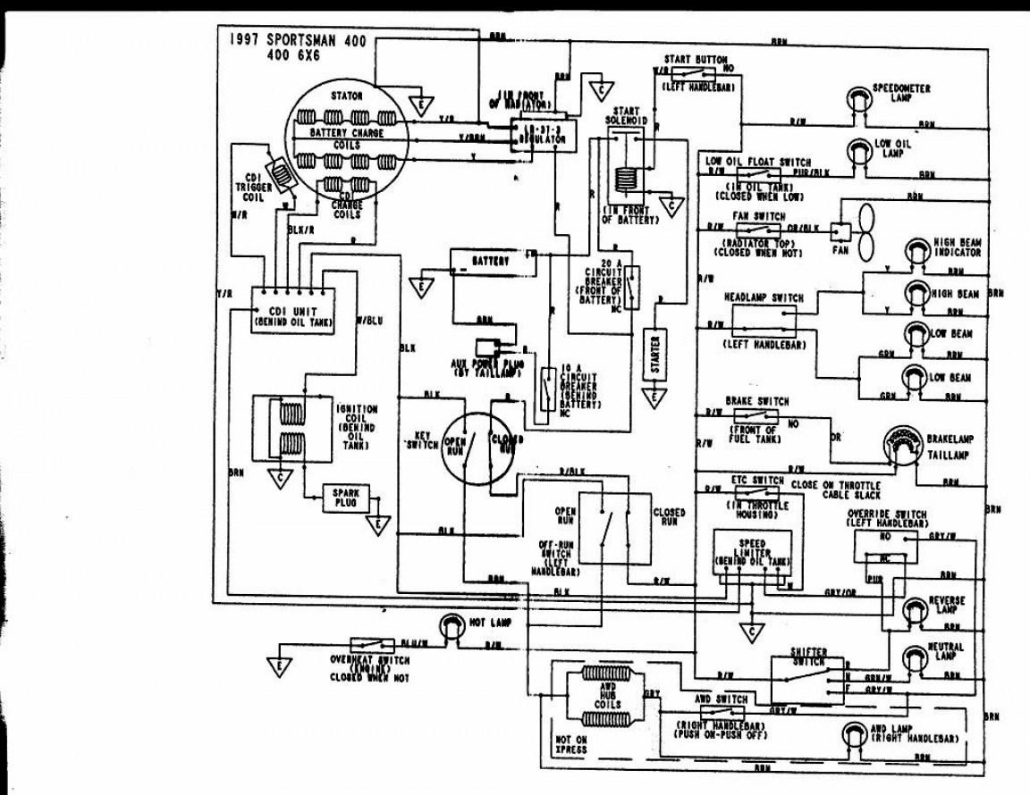 Astounding 2013 Yamaha Atv Wiring Diagrams Basic Electronics Wiring Diagram Wiring Cloud Biosomenaidewilluminateatxorg