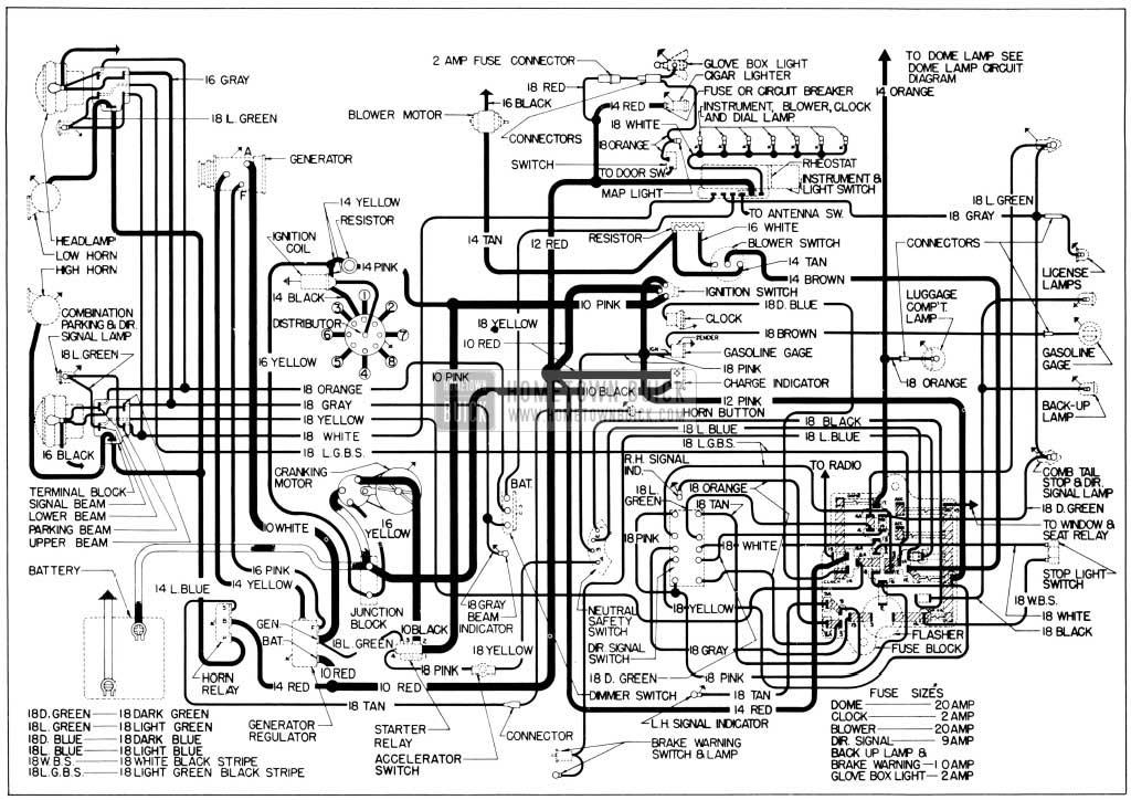 Ey 2272  Buick Transmission Diagram Wiring Diagram