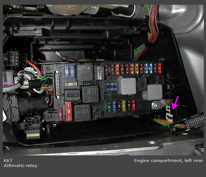 mercedes benz wiring diagrams 2003 mercedes e500 air suspension diagram wiring schematic mercedes benz w205 wiring diagrams 2003 mercedes e500 air suspension