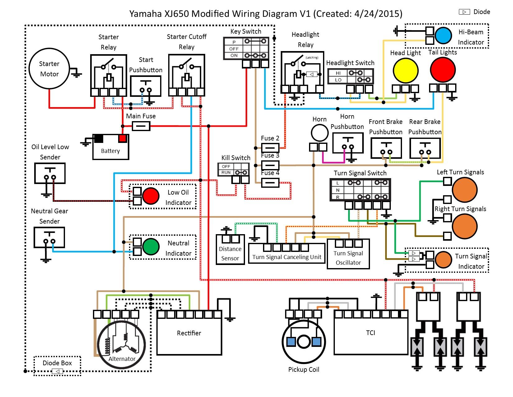 Na 6911 Wiring Diagram Home Electrical Wiring Diagram Software Free Download Wiring Diagram