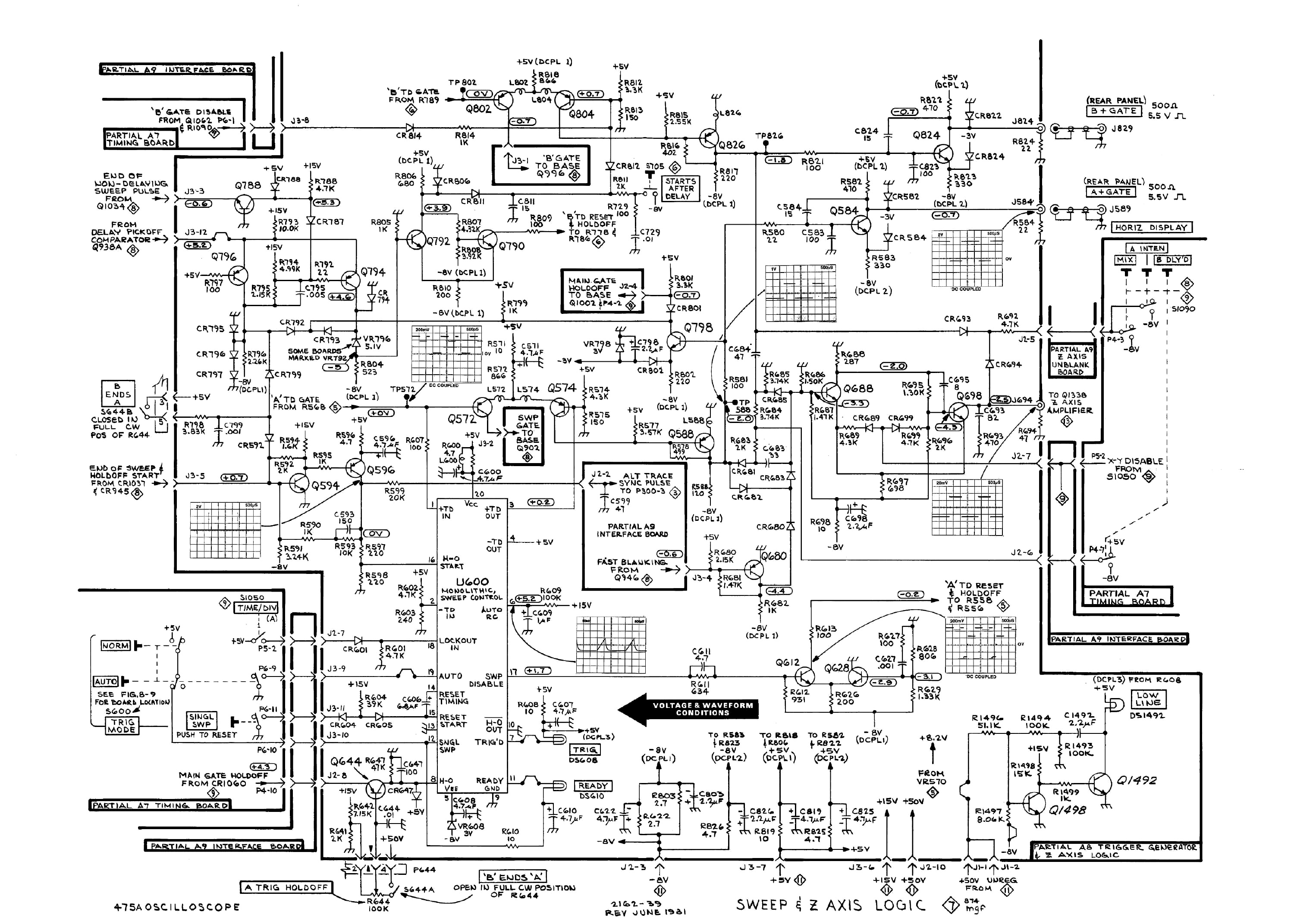 Terrific Electric Circuit Drawing At Getdrawings Com Free For Personal Use Wiring Cloud Ymoonsalvmohammedshrineorg