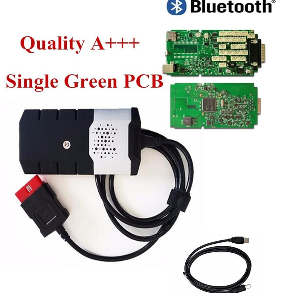 Phenomenal Best Top Cw2 Nc6 Vd Ideas And Get Free Shipping C3303Ejk Wiring Cloud Overrenstrafr09Org
