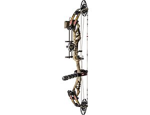 Groovy Compound Bows Compound Bow Kits Wiring Cloud Staixaidewilluminateatxorg