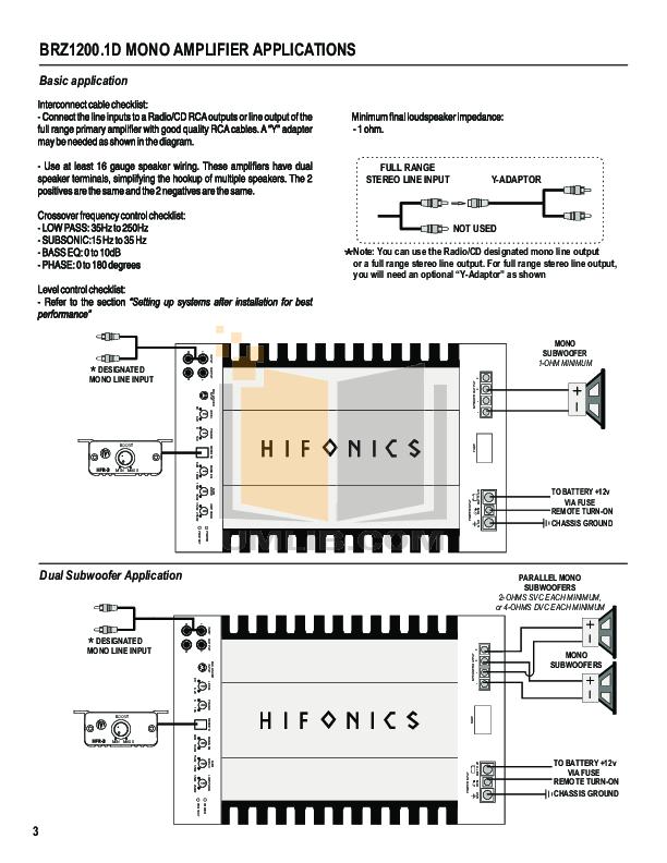 [DIAGRAM_1JK]  DT_4094] Hifonics Wiring Diagram Free Diagram | Brutus Hifonics Wiring Diagram 2000 |  | Inrebe Trons Mohammedshrine Librar Wiring 101