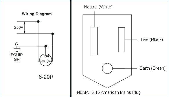 wiring 20 250v schematic nema 5 15 wiring diagram blog wiring diagram  nema 5 15 wiring diagram blog wiring