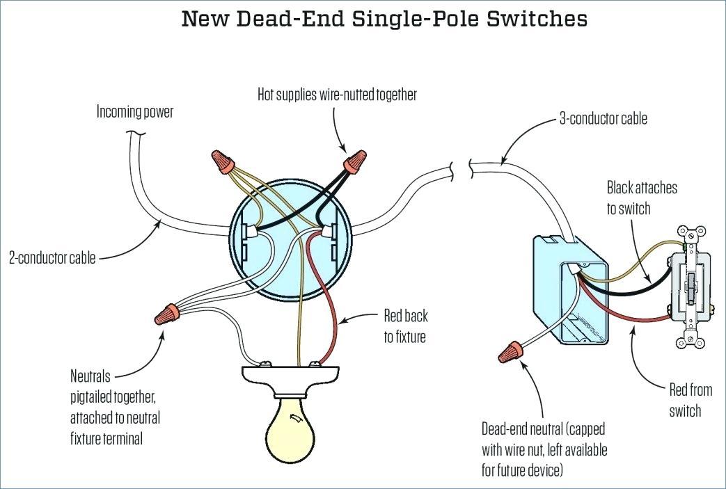 yf1135 motion sensor light switch wiring diagram download