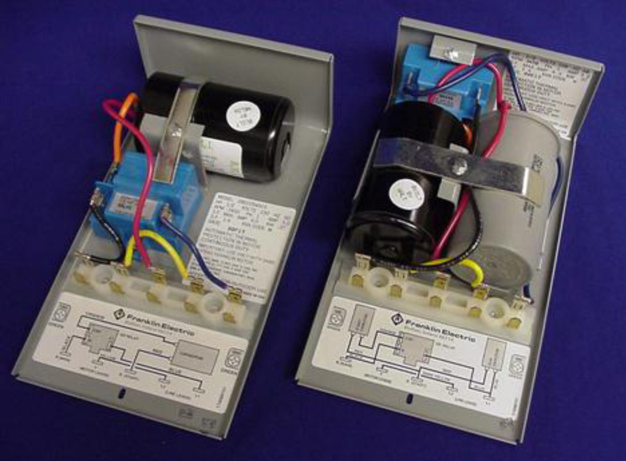[DIAGRAM_3US]  GR_0293] Franklin Electric Submersible Pump Wiring Diagram Schematic Wiring | Franklin Electric Fan Motor Wiring Diagrams |  | Nekout Eatte Mohammedshrine Librar Wiring 101
