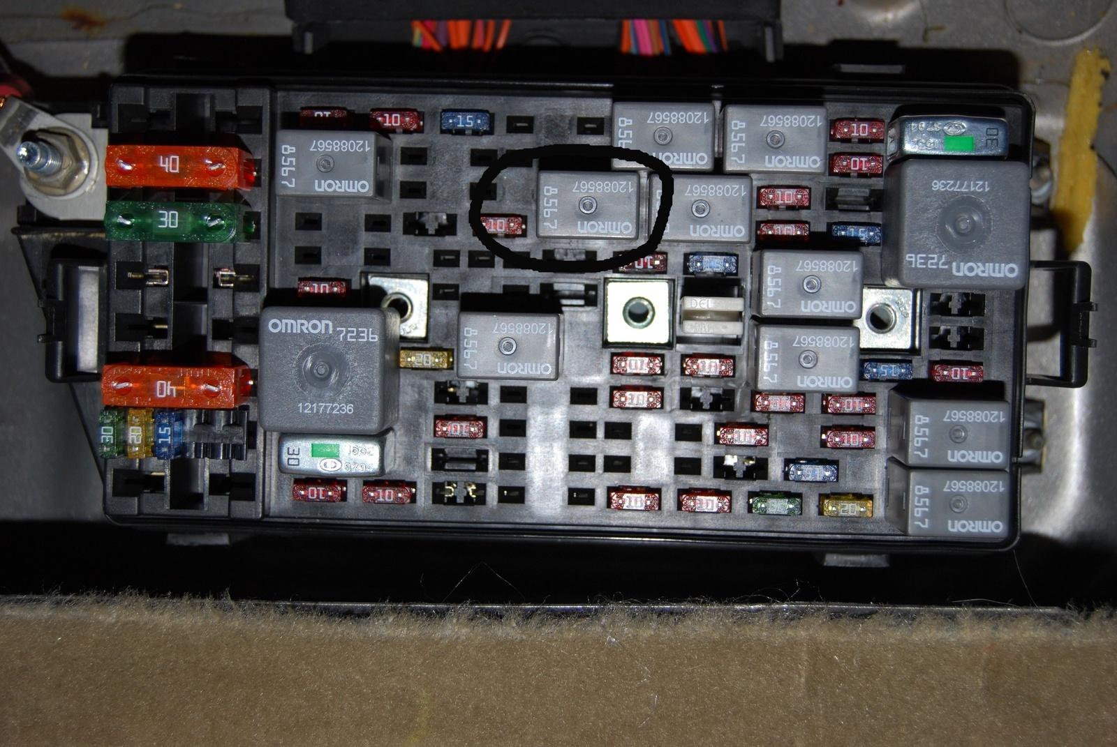 Buick Lesabre Engine Diagram Wiring Diagram Instruct Instruct Cfcarsnoleggio It