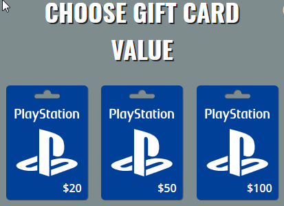 Surprising Free Steam Money No Download No Survey Steam Gift Card For Pc 2014 Wiring Cloud Licukshollocom