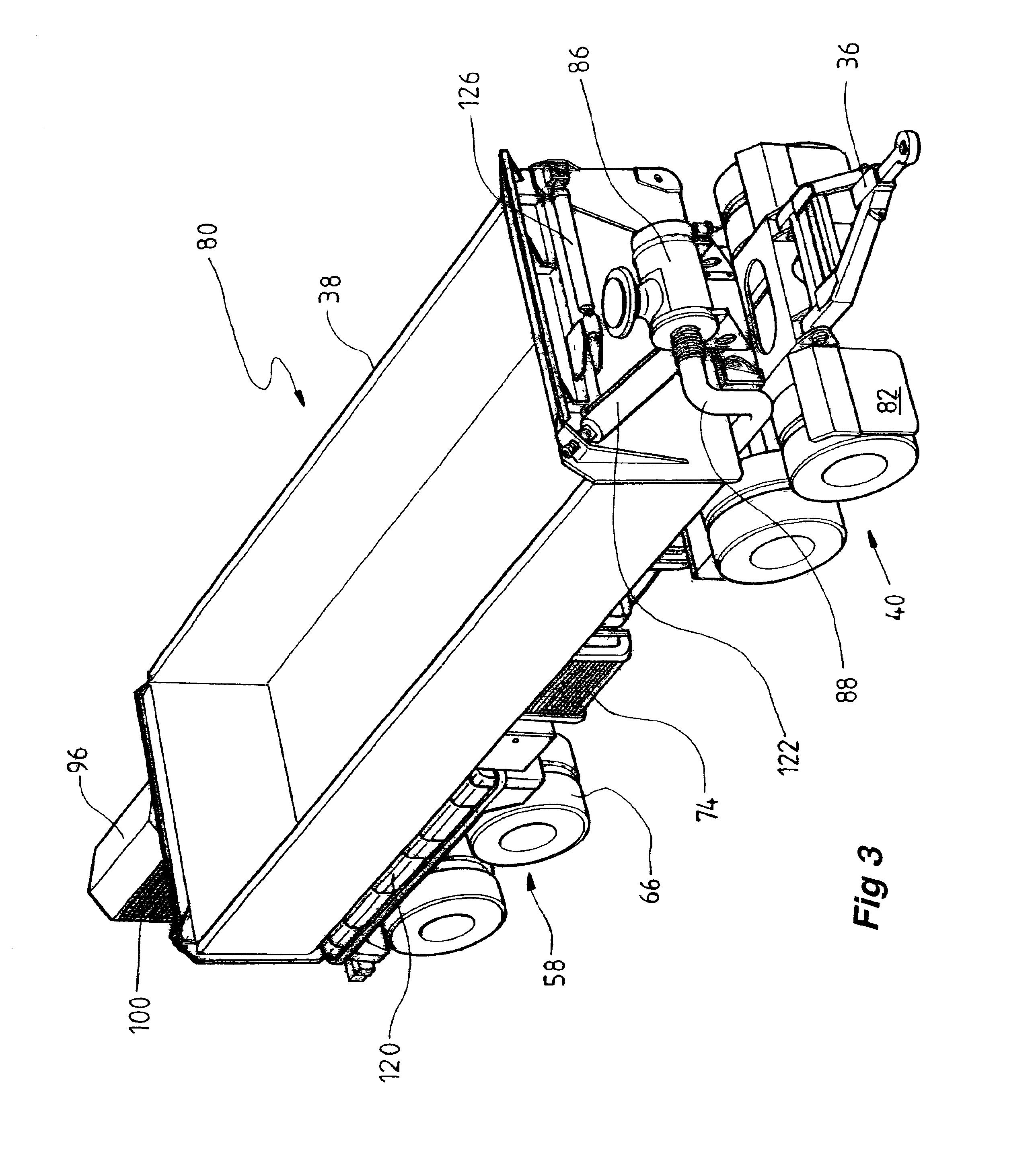 saturn v f1 engine diagram zx 2525  zx 2525