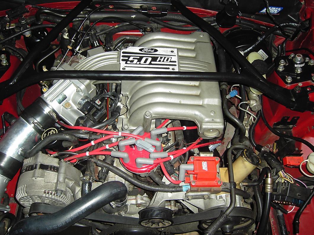 Super 1995 Ford Mustang Gt Wiring Wiring Diagram Gp Wiring Cloud Uslyletkolfr09Org