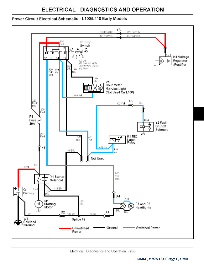 John Deere L120 Pto Clutch Wiring Diagram from static-assets.imageservice.cloud