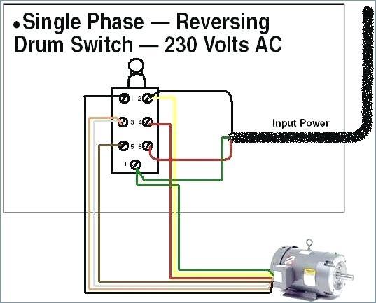 vb_9707] 240 volt wiring diagram dayton get free image about wiring diagram  download diagram  umng anal indi rmine bdel norab numap mohammedshrine librar wiring 101