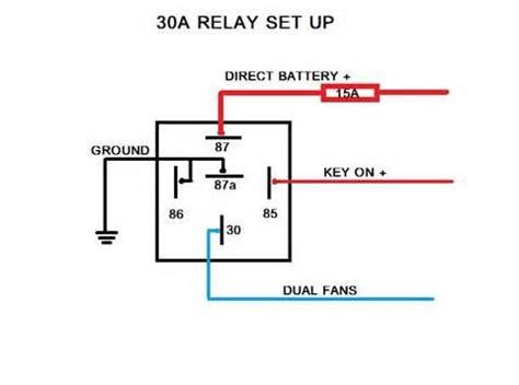 dz0884 bathroom fan motor wiring diagram wiring diagram