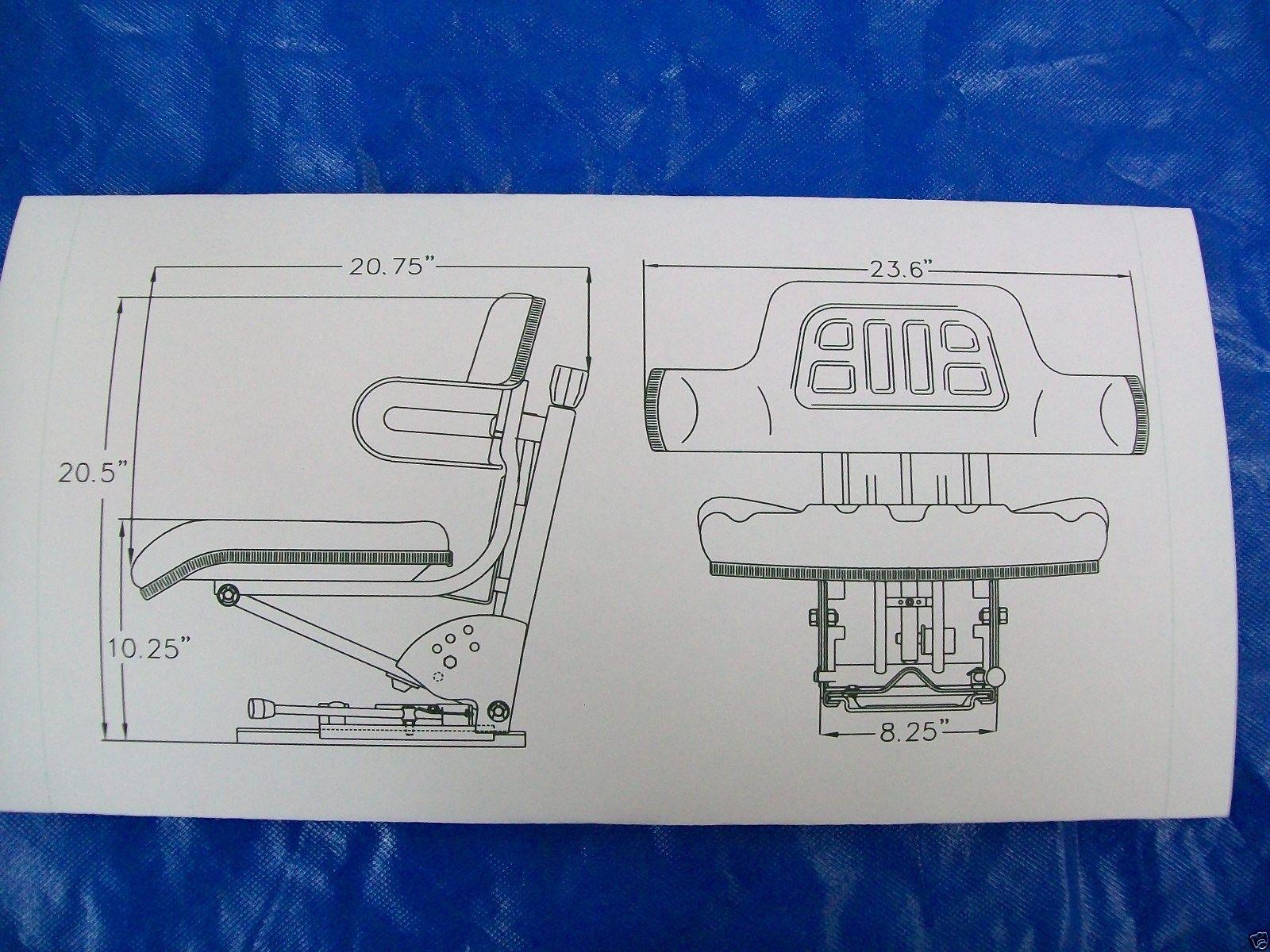 OS_1910] Massey Ferguson 1020 Wiring Diagram Download DiagramStaix Bocep Mohammedshrine Librar Wiring 101