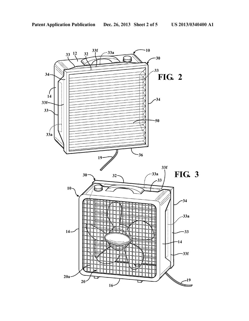 xh_2217] box fan diagram schematic wiring  iosco anth exxlu wedab vell waro hendil mohammedshrine librar wiring 101