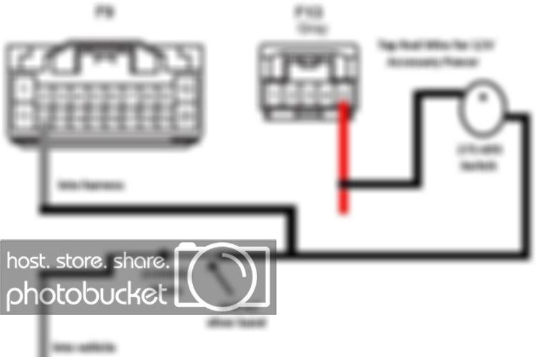 Ol 4986 Edge Fuse Box Diagram On 2014 Silverado Backup Camera Wire Diagram