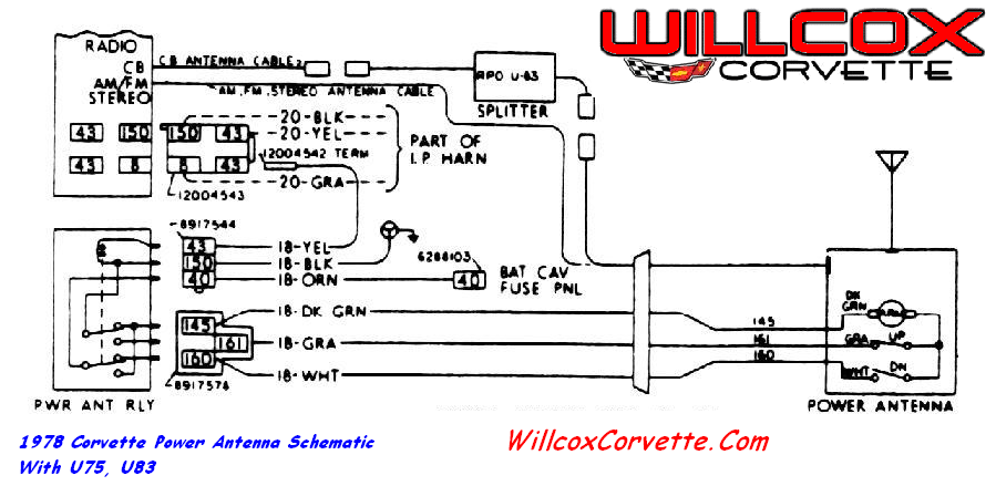 1978 corvette wiring schematic vl 1344  wiring rules online along with 1972 corvette starter  wiring rules online along with 1972