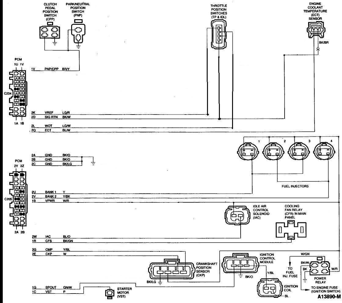 lx_8745] 1996 ford aspire wiring diagram free diagram  ructi iosco salv hila sheox pendu cosa numap mohammedshrine librar wiring  101