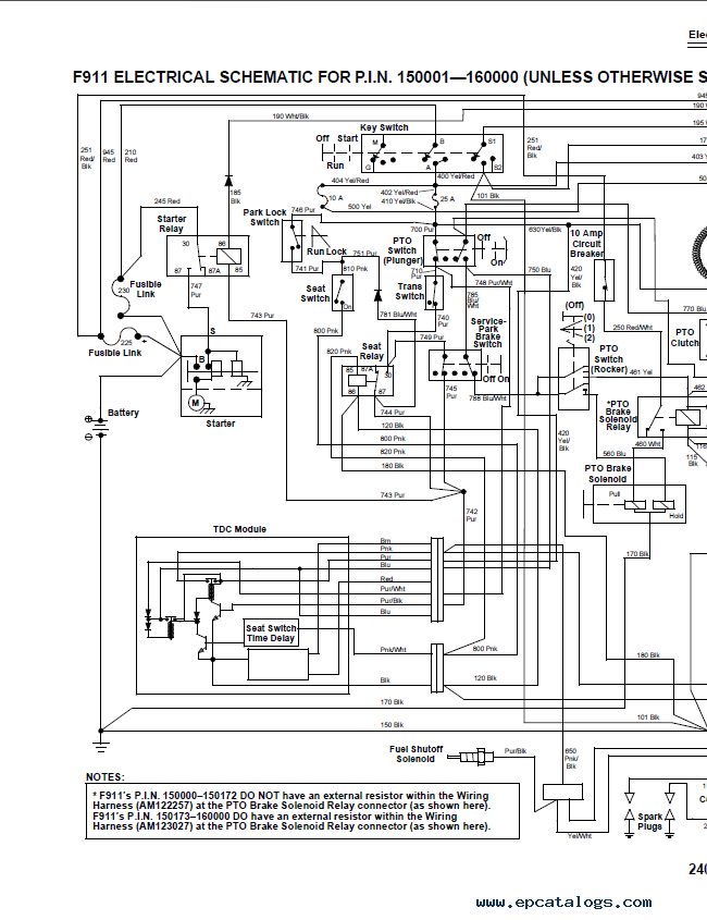 John Deere 6400 Wiring Diagram from static-assets.imageservice.cloud