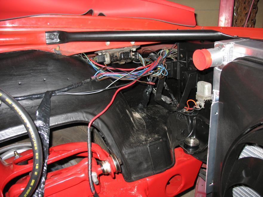 67 Camaro Alternator Wiring Diagram Schematic Wiring Diagram Select1e Select1e Shiatsuinrete It