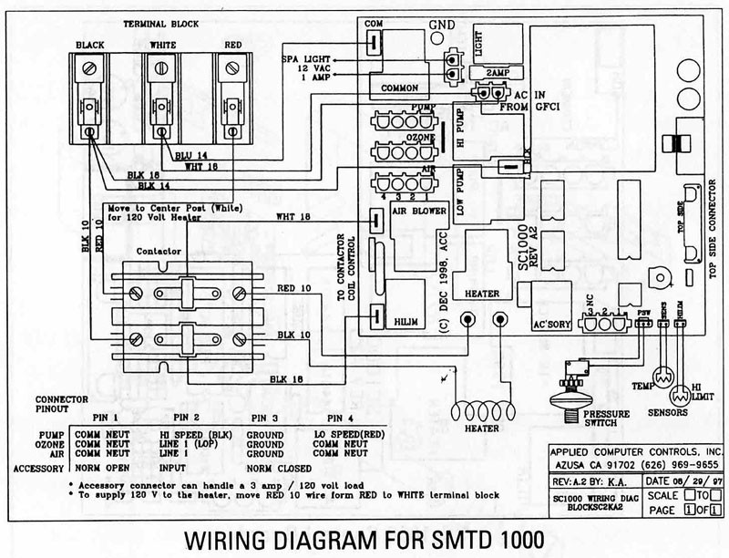 Sundance Spa Wiring Diagram from static-assets.imageservice.cloud