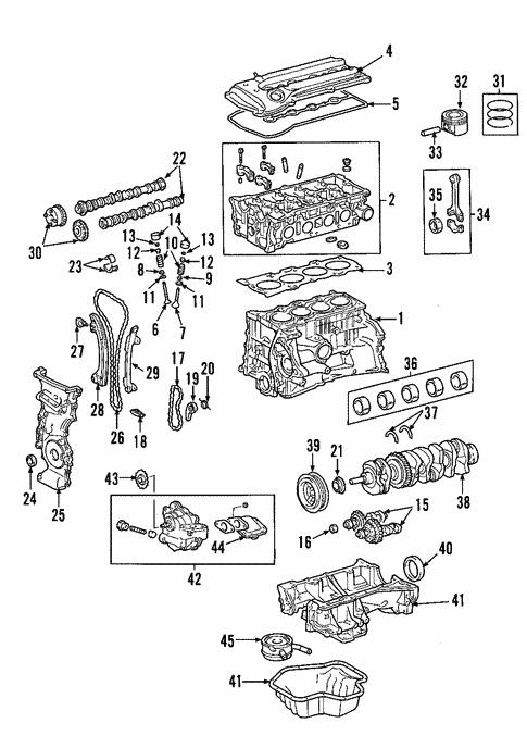 GR_7878] Toyota Engine Oil DiagramNnigh Weasi Emba Mohammedshrine Librar Wiring 101