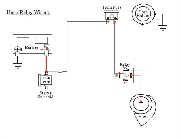 Air Horn Wiring Diagram Without Relay from static-assets.imageservice.cloud