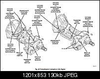 1998 Jeep Cherokee Transmission Wiring Plug - Hood Fan Wiring Diagram -  furnaces.yenpancane.jeanjaures37.frWiring Diagram Resource