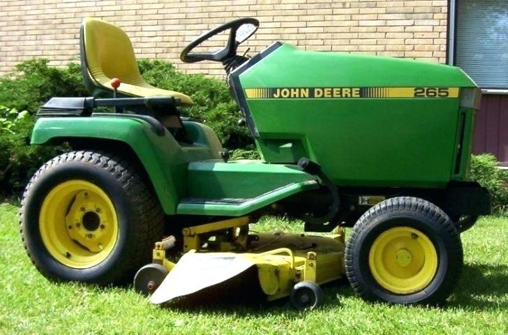 john deere 214 lawn tractor wiring diagram 1968 mustang