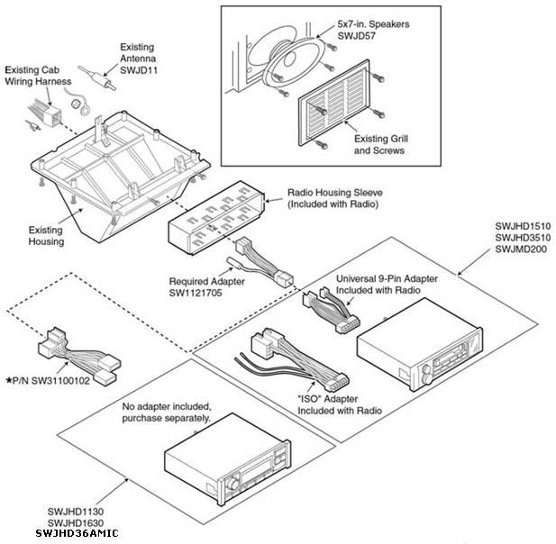 John Deere Stereo Wiring Diagram - seniorsclub.it circuit-favor -  circuit-favor.pietrodavico.itPietro da Vico