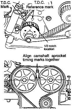 Ss 7890 1995 Mitsubishi Eclipse Wiring Diagram Wiring Diagram