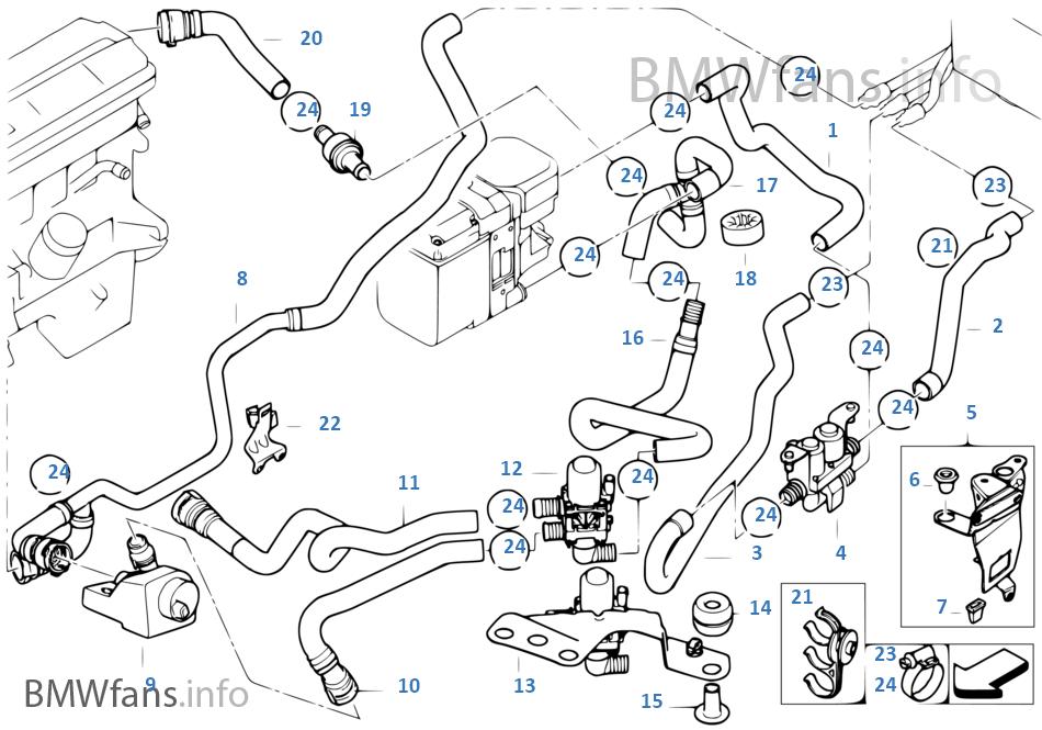 2003 Bmw X5 Engine Diagram Wiring Diagrams Auto Hut Found Hut Found Moskitofree It