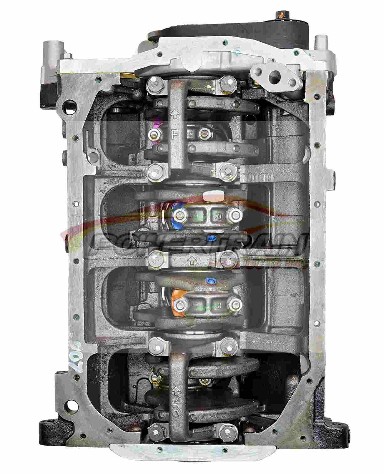 1997 s10 l4 2 vacuum diagram wiring schematic chevy 2 2l engine diagram e3 wiring diagram  chevy 2 2l engine diagram e3 wiring