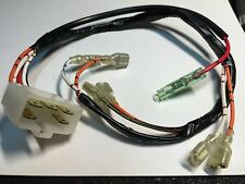 harness john wiring deere pf80988 ab 5705  john deere 2020 wiring harness download diagram  ab 5705  john deere 2020 wiring harness