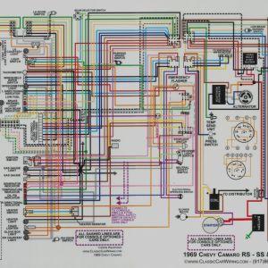 1968 Camaro Wiring Diagram Pdf 2001 F250 Fuse Box Diagram Pipiing Yenpancane Jeanjaures37 Fr