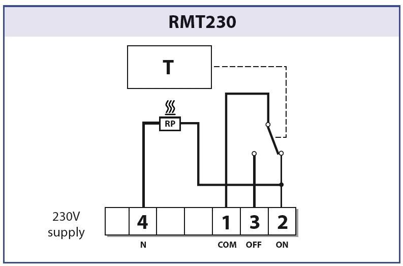 Phenomenal Wiring Room Thermostat Diagram Wiring Diagram B2 Wiring Cloud Inklaidewilluminateatxorg