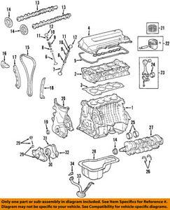 MT_4711] Toyota Engine Oil Diagram Free DiagramPala Eachi Winn Xortanet Salv Mohammedshrine Librar Wiring 101