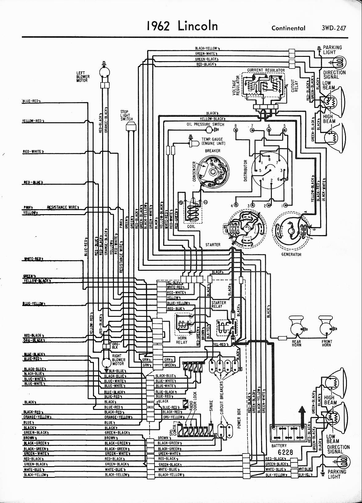 96 Jetta Engine Diagram - 2007 Vw Eos Fuse Diagram for Wiring Diagram  SchematicsWiring Diagram Schematics