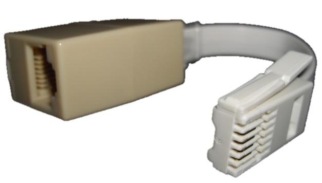 [SCHEMATICS_4ER]  AT_1252] Male Rj 45 Wiring Diagram Download Diagram | Bt Male To Rj45 Wiring Diagram |  | Ogram Ropye Rele Mohammedshrine Librar Wiring 101