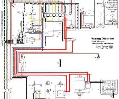 Od 6162 Rj45 To Rj11 Converter Wiring Diagram Schematic Wiring