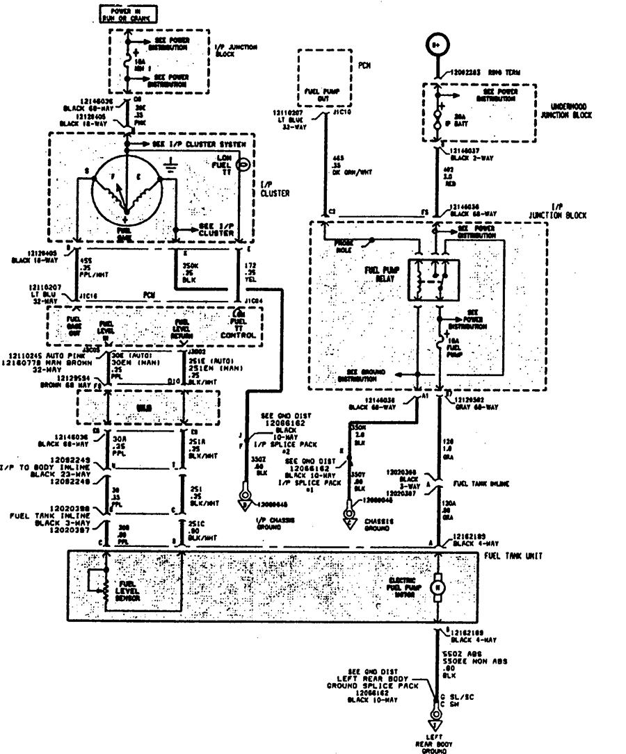 02 saturn sc1 fuse box 2002 saturn sl1 wiring diagram wiring diagram data  2002 saturn sl1 wiring diagram wiring