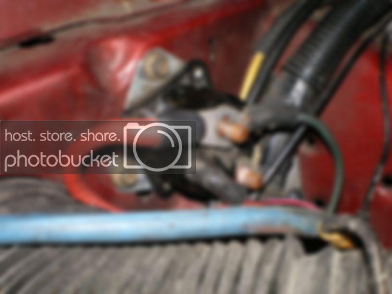 [WLLP_2054]   CG_8580] 1984 Ford Mustang Starter Solenoid Wiring Diagram | 1984 Ford Mustang Starter Solenoid Wiring Diagram |  | Pelap Geis Gritea Grebs Numdin Boapu Mohammedshrine Librar Wiring 101