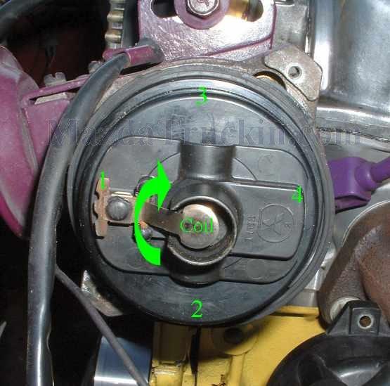 [SODI_2457]   KZ_1010] Mazda B2200 Distributor Wiring Free Diagram   Mazda B2200 Spark Plug Wiring Diagram      Coun Penghe Ilari Gresi Chro Carn Ospor Garna Grebs Unho Rele  Mohammedshrine Librar Wiring 101
