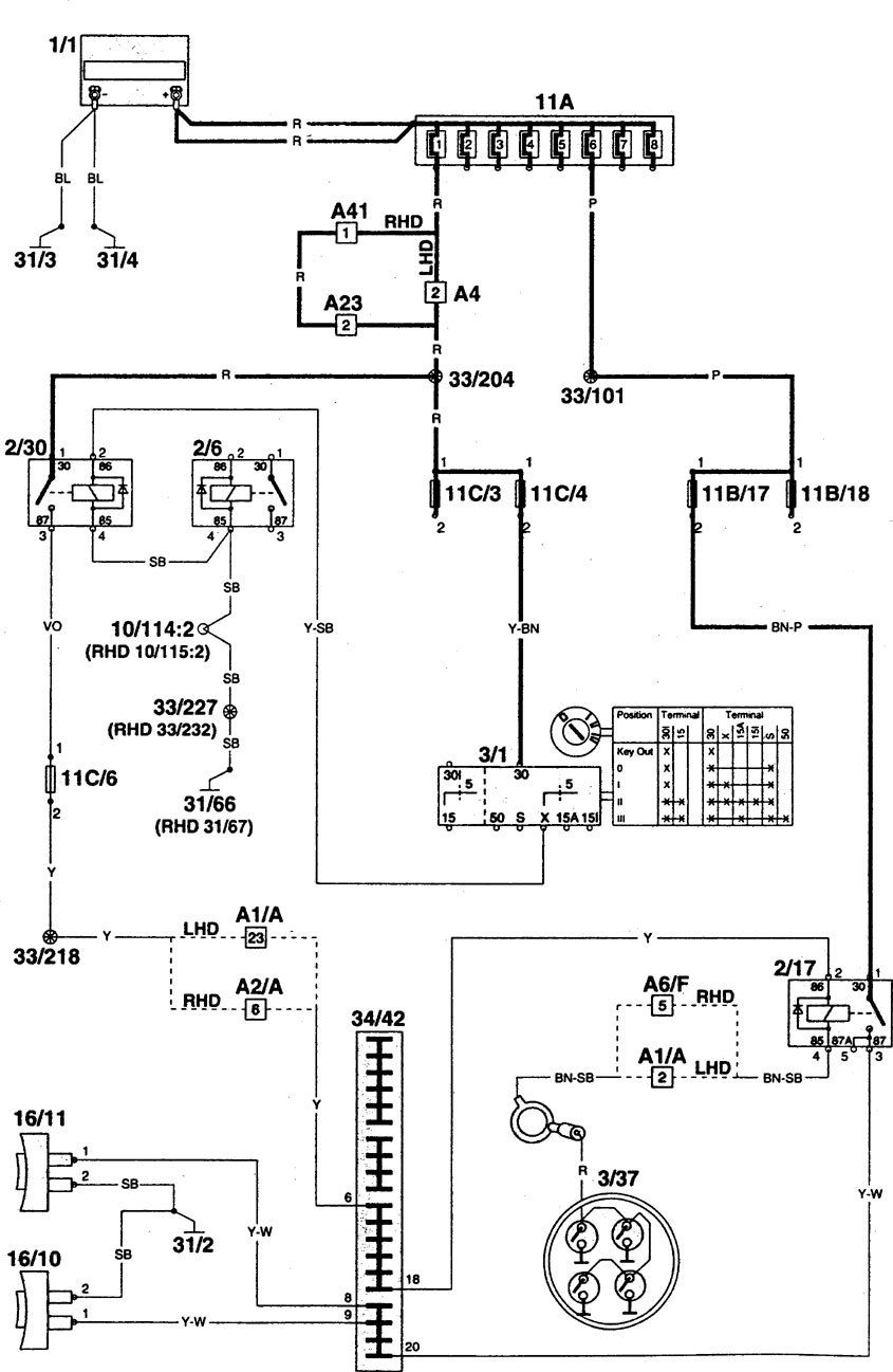 Terrific Bmw Diagrams Fuse Box Diagram Bmw X1 Auto Electrical Wiring Diagram Wiring Cloud Rometaidewilluminateatxorg